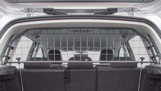 Das Travall Guard Hundegitter Sortiment wird stetig erweitert. © Travall