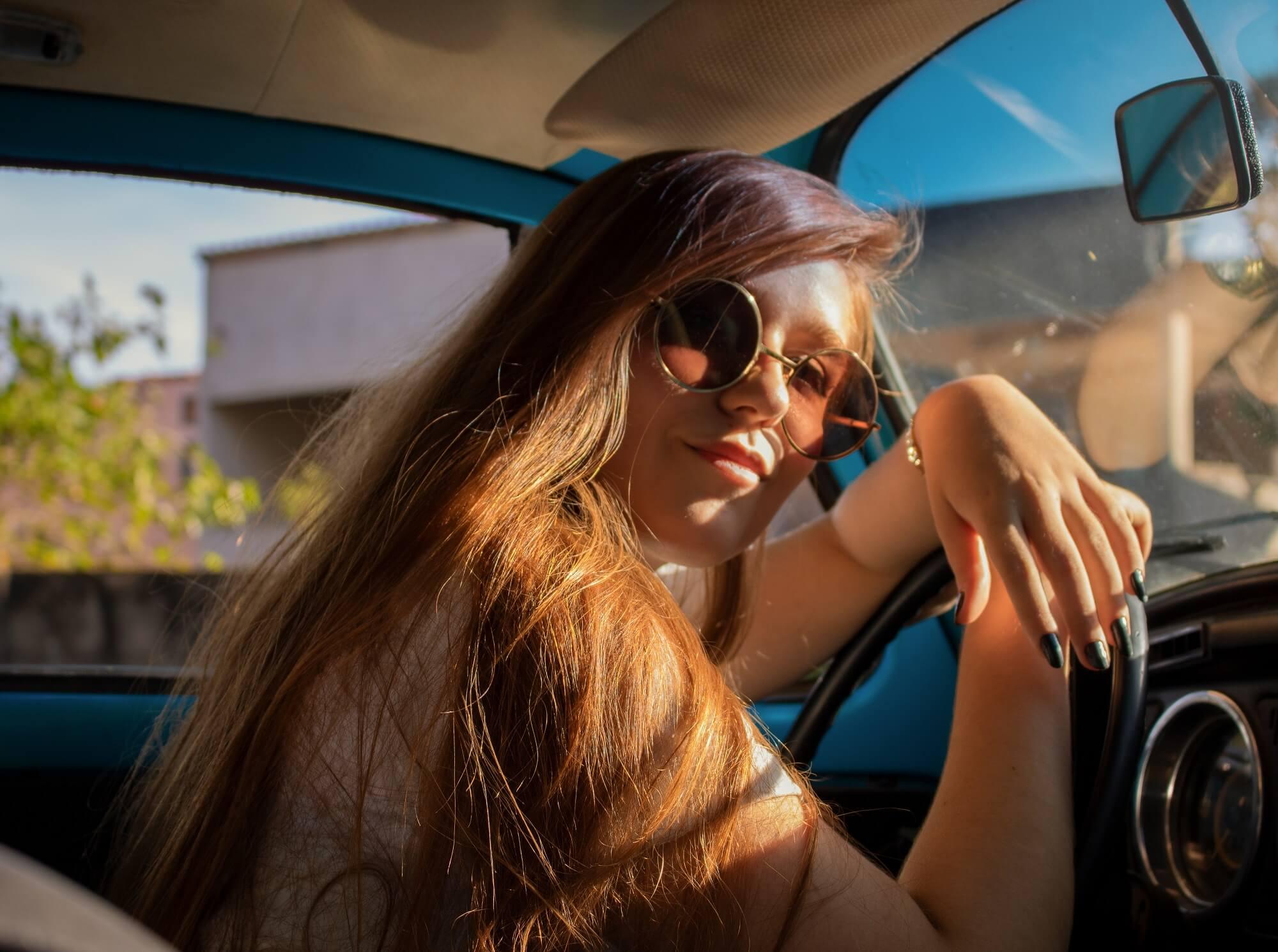 Im Sommer wollen wir unbedingt etwas mit unseren Kindern oder dem Partner unternehmen, und ein Kurztrip zum Strand, in die Badeanstalt oder zum Baggersee macht der ganzen Familie Spaß. Damit Auto und Mitfahrer aber keinen Schaden nehmen, stattet man sein Fahrzeug am besten mit Autozubehör von Travall aus.