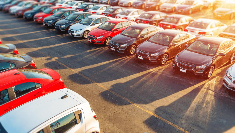 Wer ein neues Auto benötigt, hat die Qual der Wahl. Um euch die Kaufentscheidung ein wenig zu erleichtern, stellen wir hier unsere Lieblings-Fahrzeugmodelle in verschiedenen PKW-Klassen vor. © iStock.com