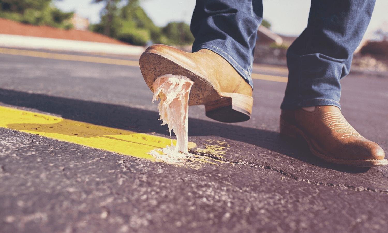 Freitag, der 13. soll angeblich Pleiten, Pech und Pannen bringen. Aber woher kommt dieser Glaube? Und gibt es an diesem Tag tatsächlich mehr Unfälle? © Pixabay.com