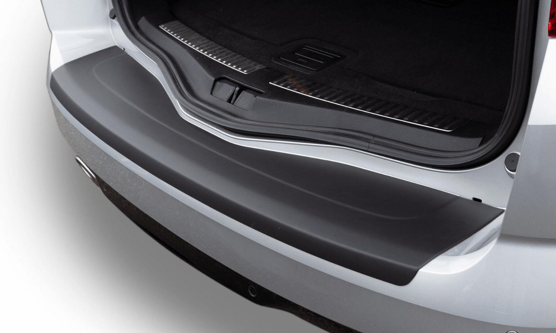 Die Travall Protectoren sind ein beliebter Ladekantenschutz fürs Auto. Wegen großer Nachfrage nehmen wir weitere Teilenummern ins Sortiment auf. © Travall