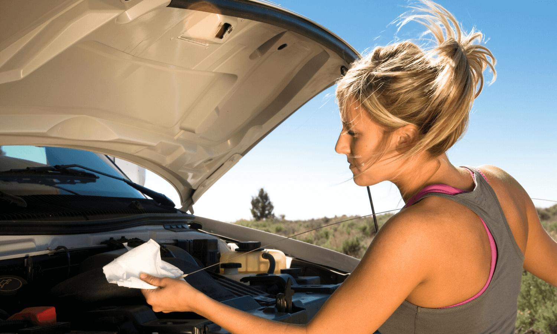 Nach der Corona-Krise haben wir alle so richtig Lust, darauf, das Auto wieder flott zu machen und neue Abenteuer zu erleben. Wir zeigen euch, wie es geht! © iStock.com