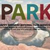 Happy 101st birthday NPS!