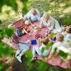 Travall's Guide to Planning a Family Picnic