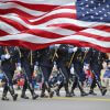 Top Memorial Day Weekend Events Around the U.S.
