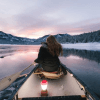 Winter Paddling Safety Guide