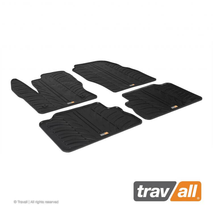 travall mats for ford vehicles